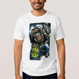 WOLVE T-Shirt