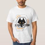 Wolverhampton Wanderers FC T-Shirt