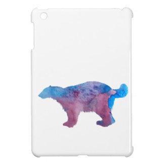 Wolverine Case For The iPad Mini