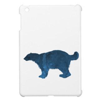 Wolverine iPad Mini Case