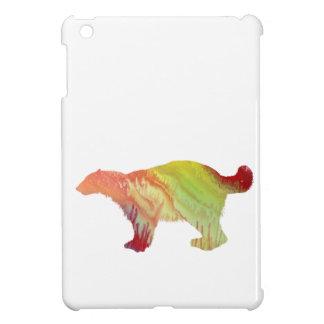 Wolverine iPad Mini Covers