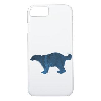 Wolverine iPhone 8/7 Case