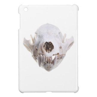 wolverine skull iPad mini cases