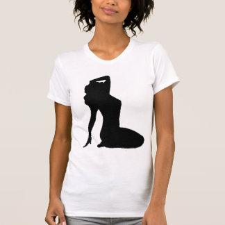 Woman1 T-Shirt