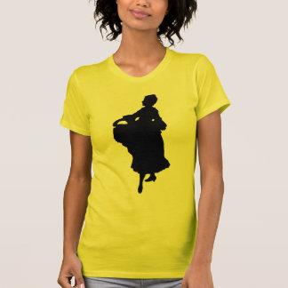 Woman4 T-Shirt