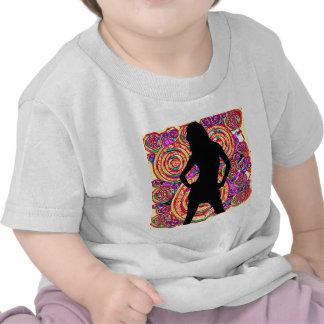 Woman5 FreshRinse Tee Shirt