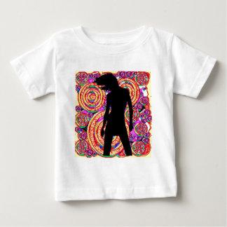 Woman8 FreshRinse Baby T-Shirt
