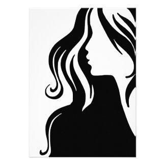 woman-311607 woman portrait girl female beautiful invitation