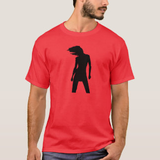 Woman 8 T-Shirt