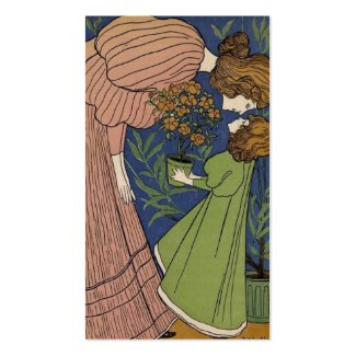 msdespina – A Belle Epoque Emporium – Art Nouveau, Classical and More