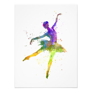 woman ballerina ballet dancer dancing fotografías