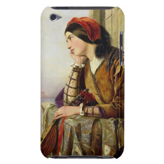 Woman in Love, 1856 iPod Touch Covers