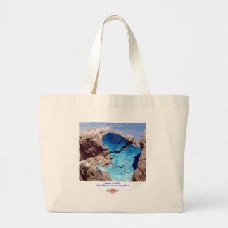 Woman of the Sky 1/Bag