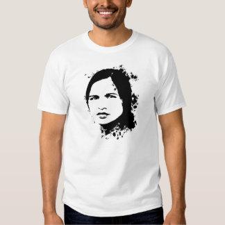 """Woman Print"" T Shirt"