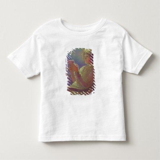 Woman Reading, 1921 Toddler T-shirt