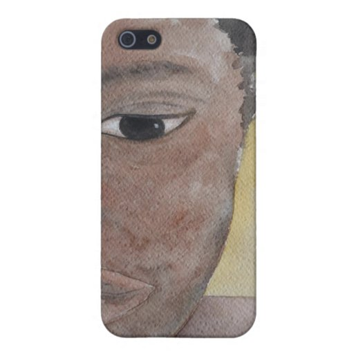 woman sadness case for iPhone 5