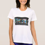 performance_ladies_tshirt