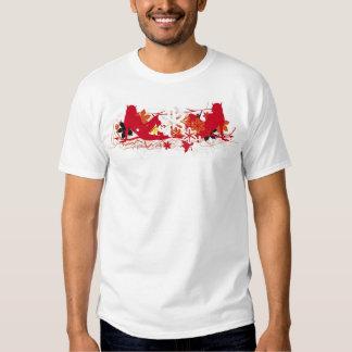 woman t-shirts