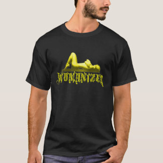 Womanizer T-Shirt