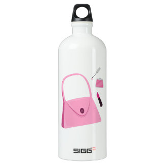 Womans Accessories Water Bottle