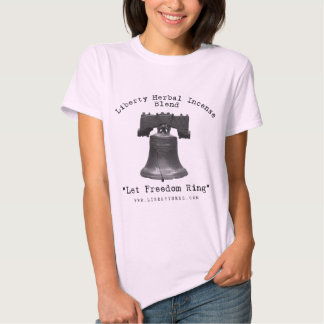 Womans Fitted Baby Doll Shirt