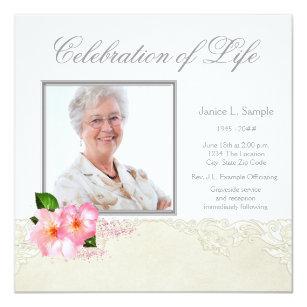 Cute wedding invitation wording samples | wedding decorate ideas.