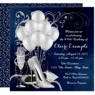 Royal Birthday Invitations Zazzle