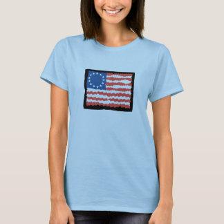 Womans Shirt Template