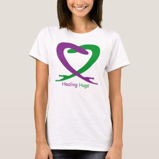 Womans T T-Shirt