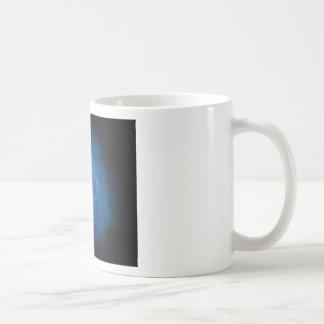Womb of Creation Classic White Coffee Mug