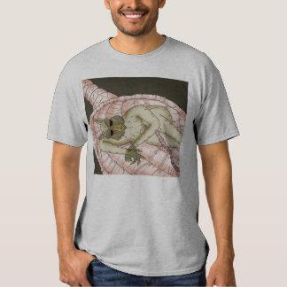 womb shirts