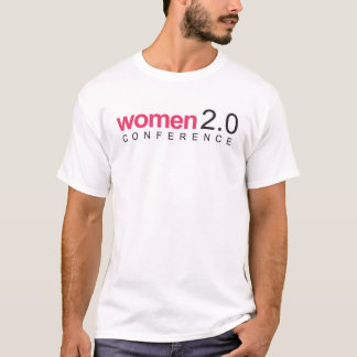 Women 2.0 T-Shirt