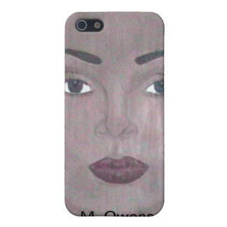 Women Are Beautiful, Talented and Intelligent iPhone SE/5/5s Cover