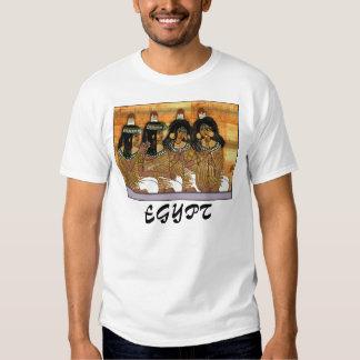 women at a banquet t shirt