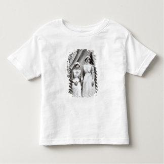 Women at War, 1914-18 Toddler T-shirt
