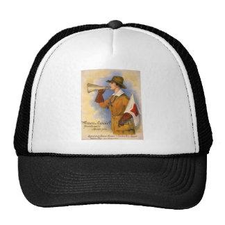 Women Awake Your Country Needs You Trucker Hat
