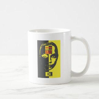 Women Equality - I just want half Classic White Coffee Mug