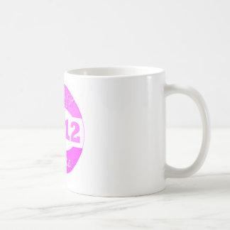 Women for Obama Coffee Mugs