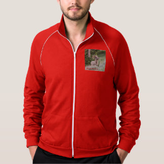 """Women Hoodies 2018""""  Red, Play Time..."""