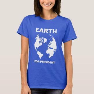 Women, Men, Kid, & Baby Clothing, 89 Styles T-Shirt