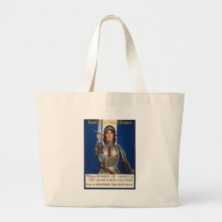 Women of America Save Your Country Vote Tea Party Tote Bags