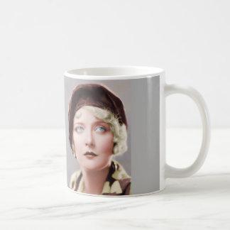 Women of the Twenties Coffee Mug