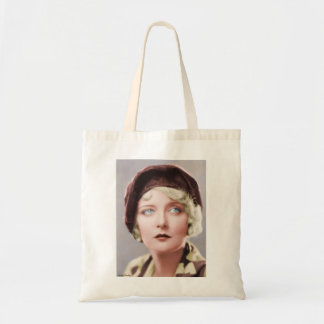 Women of the Twenties Tote Bag