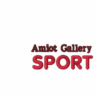 Women s Amiot Gallery Lime Sport