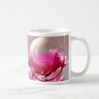 Women's History Month Classic White Coffee Mug