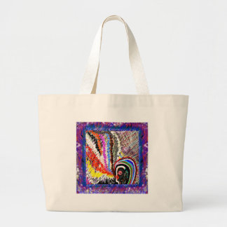 Women s issues need Women s Leadership Canvas Bag
