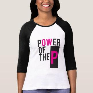 Women's March on Washington Inauguration Day T-Shirt