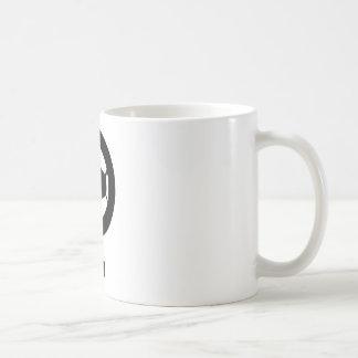 women soccer icon mugs