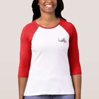 Women T-Shirt Long Sleeve