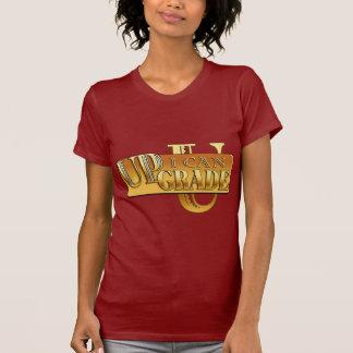 WOMEN - UpGrade 02 T-Shirt